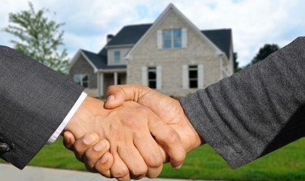 Achat d'une maison ce qu'il faut savoir.