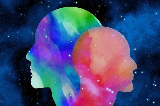 Quelle est la différence entre psychologue et psychiatre?