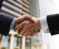 Comment trouver l'agence immobilière qui vous convient le plus?