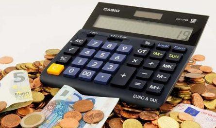 l'achat or permet de se refaires les finances