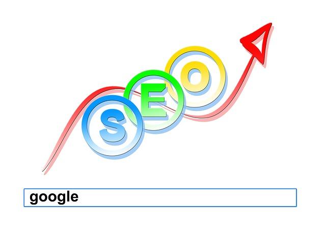 Le référencement, indispensable pour se trouver au top de Google