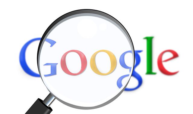 Tout savoir sur le référencement Google