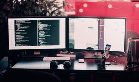 Ingénierie informatique et gestion