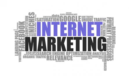 Conseils pour votre campagne marketing