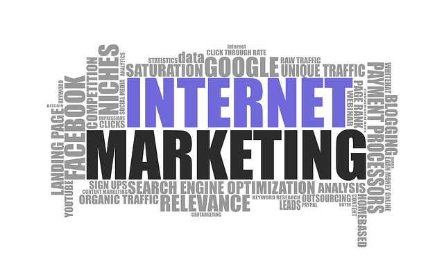 Développez votre activité en ligne avec ces conseils de marketing sur Internet