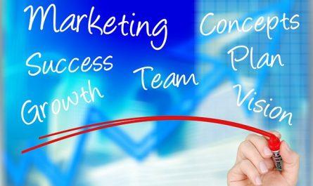 Conseils marketing et astuces