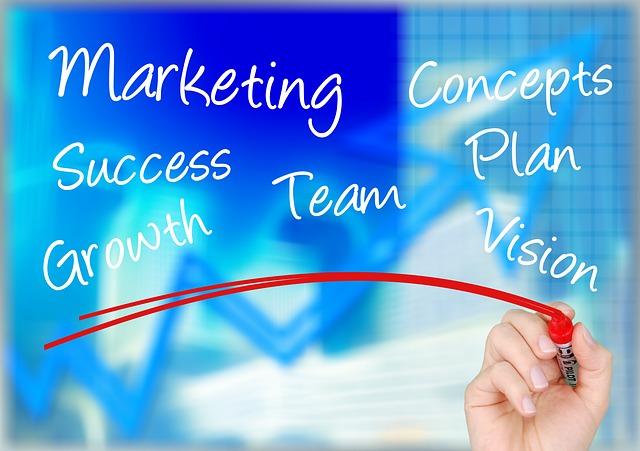 Conseils de marketing Internet que vous devez lire maintenant