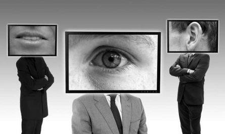 Comment utiliser un micro espion