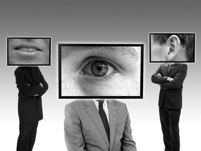 Détecteur de micro espion: votre environnement est sécurisé