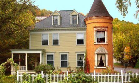 Acheter la maison de ses rêves