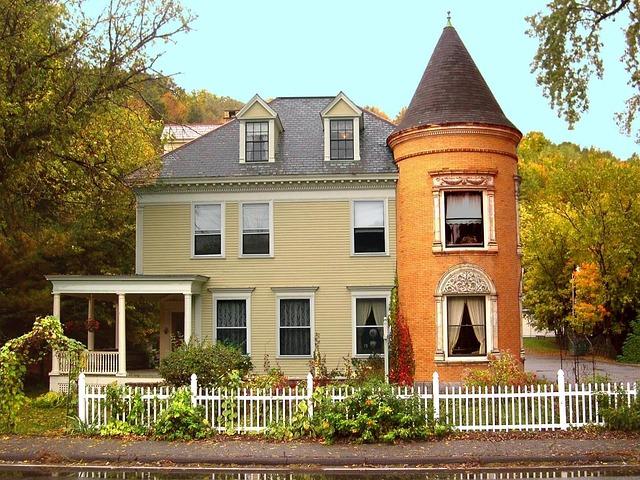 Achat immobilier : comment trouver la maison de ses rêves?
