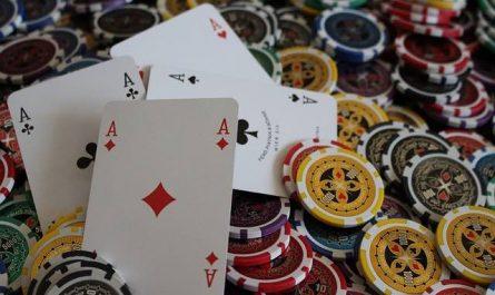Participer à des tournois de casinos en ligne