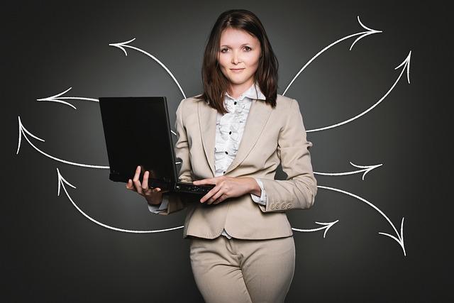 Ce que vous devrez savoir sur un webmaster