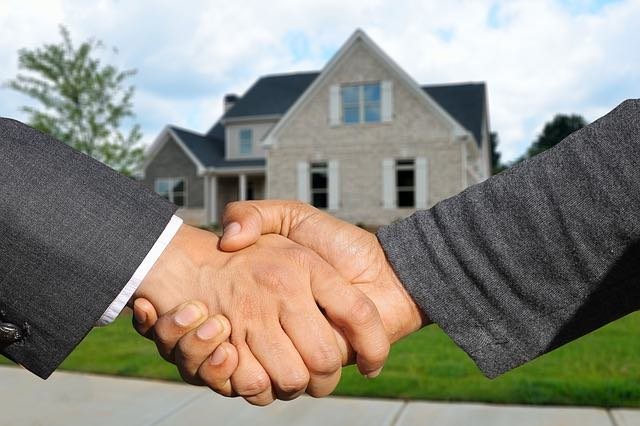 Pourquoi faire confiance à agence immobilière ?