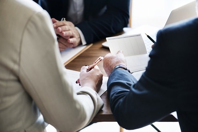 10 conseils pour le plan d'affaires de votre entreprise