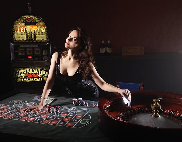Qu'est-ce qui est vraiment important en casino web?