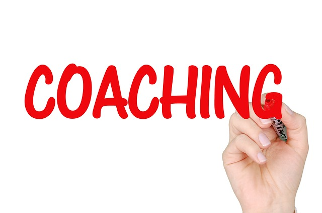 portail éducation formation coaching