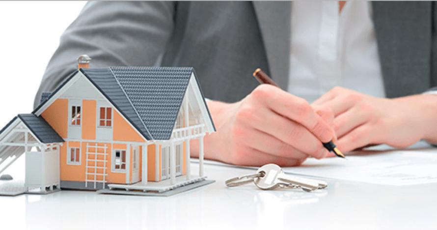 Les bonnes raisons de souscrire une assurance de protection de prêt