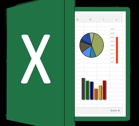 Pourquoi suivre des cours d'Excel?