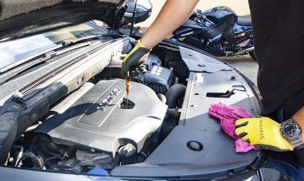 Quelle huile moteur pour ma voiture?