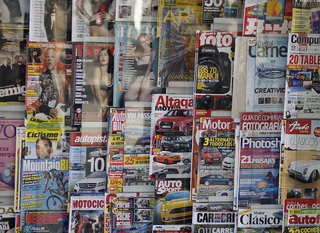 Méthode marketing : comment attirer plus de clients?
