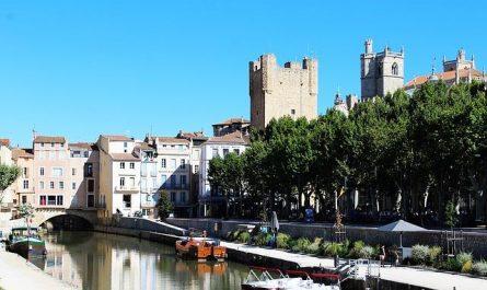 trouver une agence web à Narbonne
