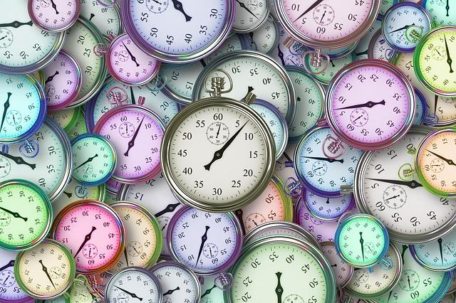 10 conseils pour améliorer le temps familial