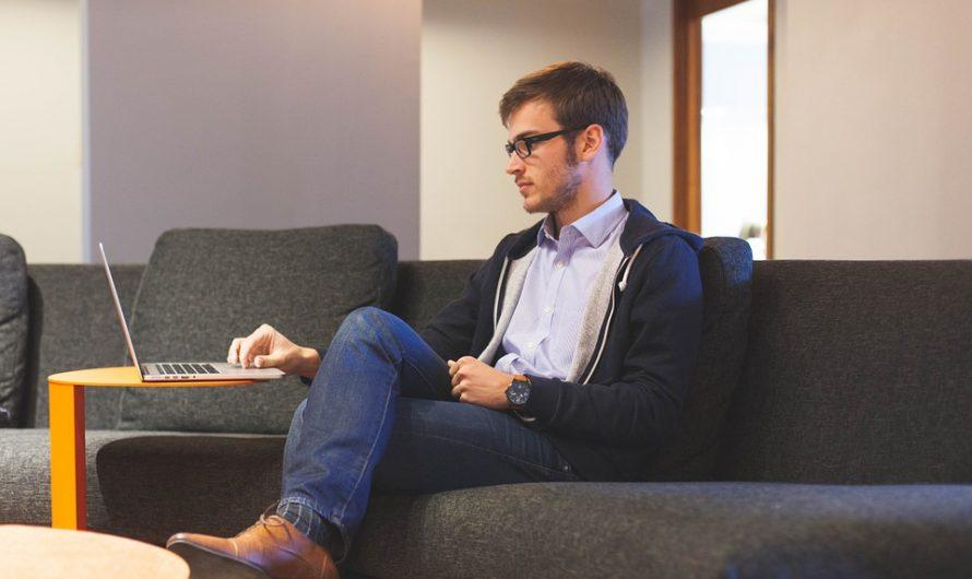 Pourquoi opter pour des services de freelances?