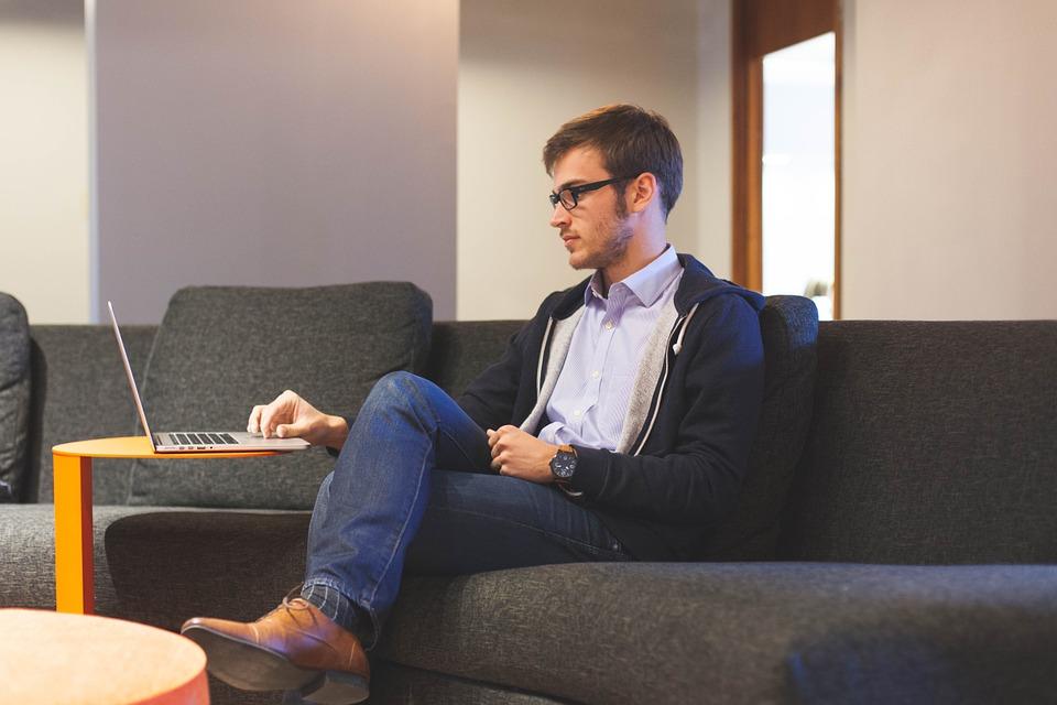 Freelance, micro entrepreneurs et entreprises