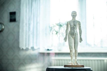 Focus sur l'ostéopathie à domicile