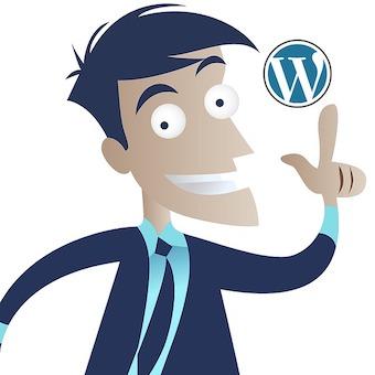 Trouver le meilleur hébergeur wordpress