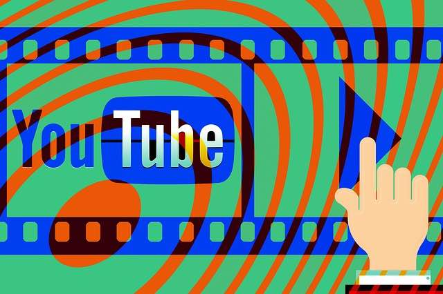 Bien choisir son logiciel pour créer un montage vidéo YouTube