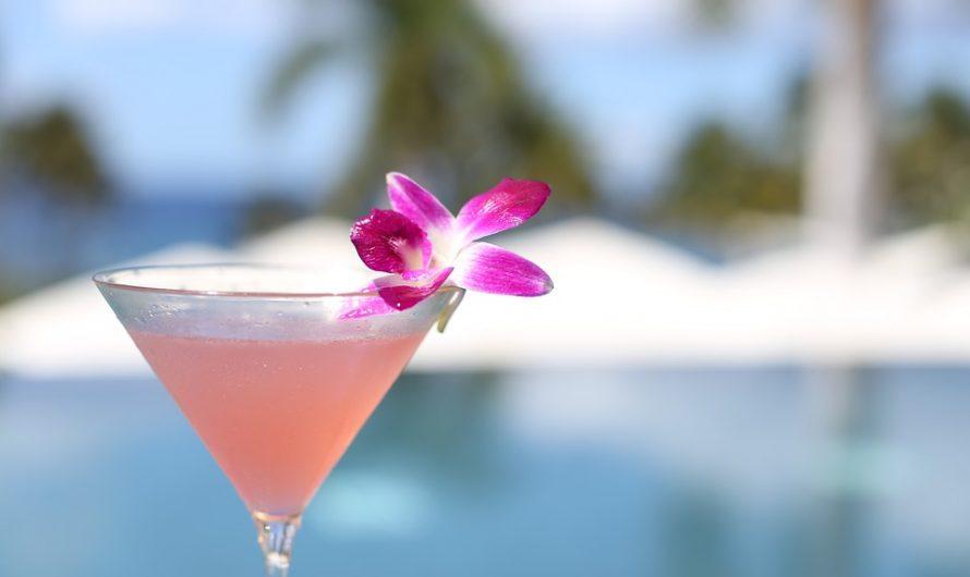 Escapade culinaire à Hawaï: top 5 des plats à goûter absolument