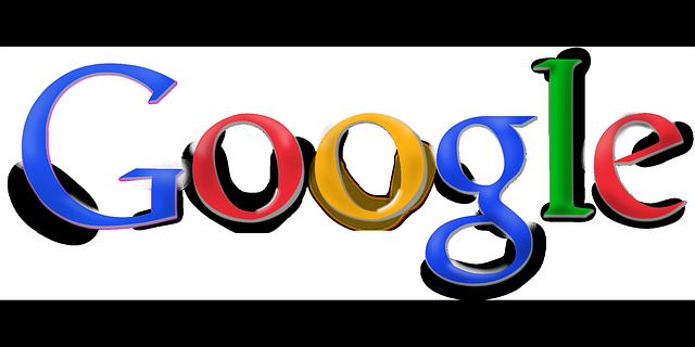 Comment apparaître dans les recherches Google ?