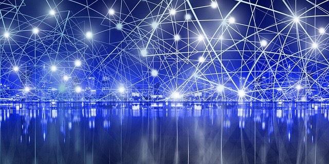 Les avantages de l'information digitale