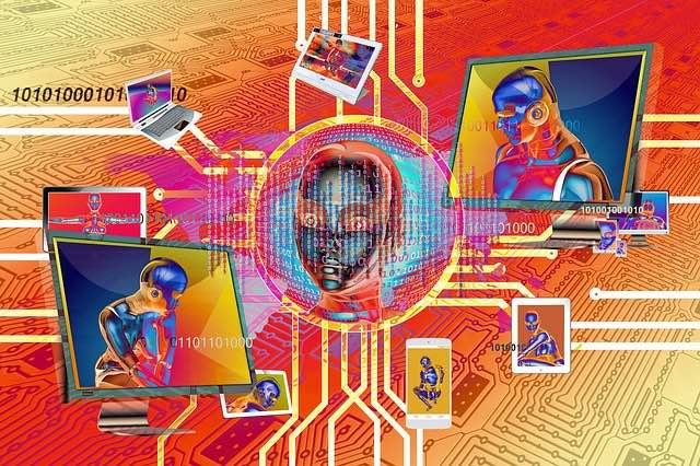 Pourquoi le marketing digital est-il intéressant pour une entreprise?