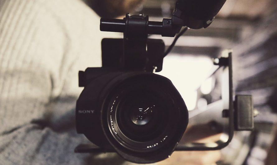 Quels sont les avantages de la réalisation d'une vidéo d'entreprise ?