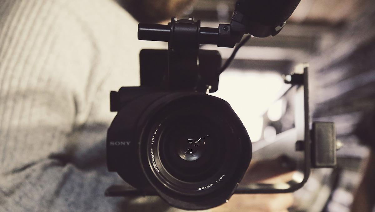 Les différents avantages de la réalisation d'une vidéo d'entreprise