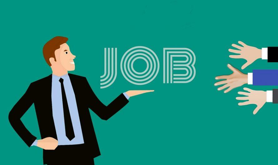 Service de rédaction de CV : comment faire pour bien le choisir ?