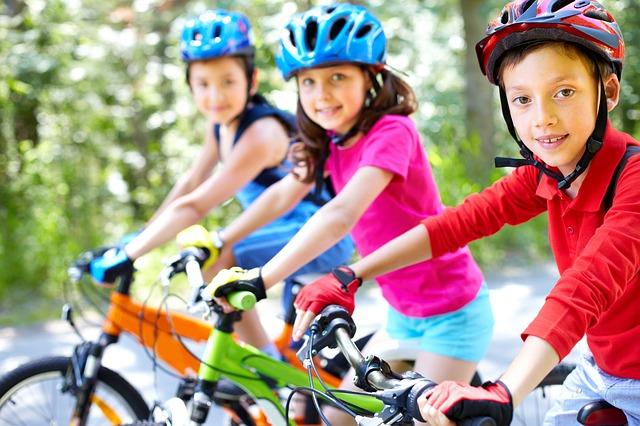 La parentalité et le bien être des enfants