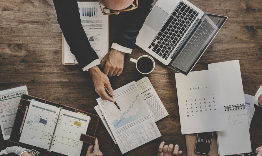 Externalisation comptable : Définition et principes