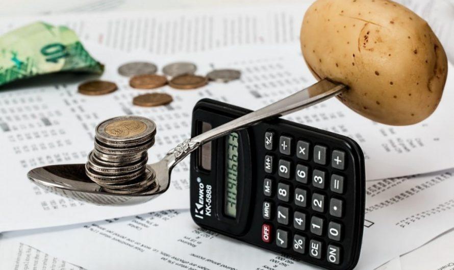 Les gros investissements à faire chez vous pour dépenser moins sur le long terme
