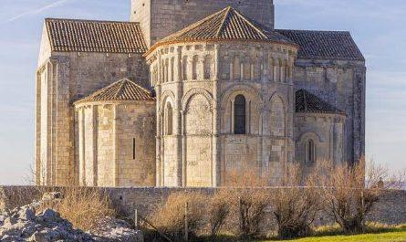 Communes de Gironde