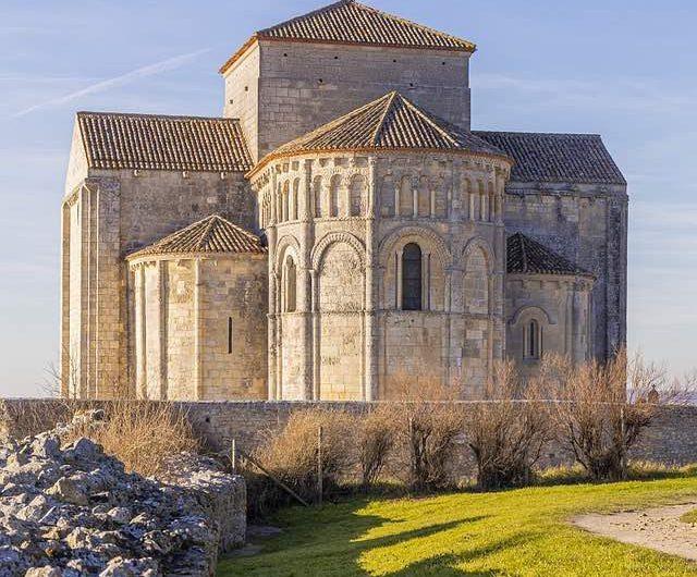 Top 3 des lieux incontournables dans la Gironde