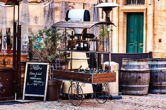 Le tourisme œnologique pour déguster les meilleurs vins