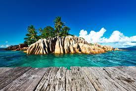 Tout savoir sur les Îles Vanille