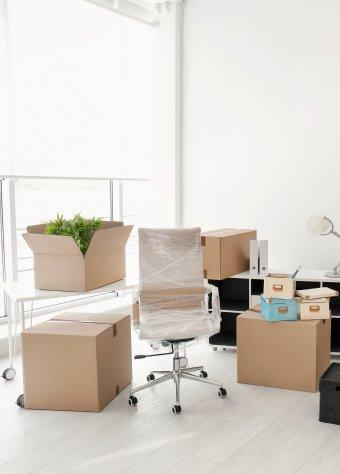 Découvrez les qualités d'un bon déménageur