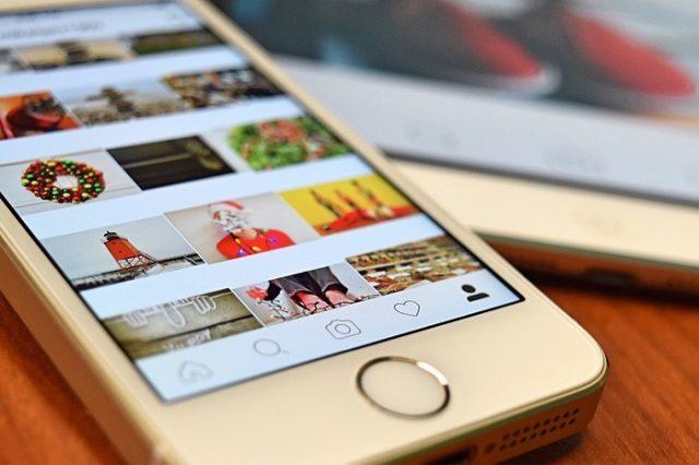 Comment gagner de l'argent grâce à Instagram ?