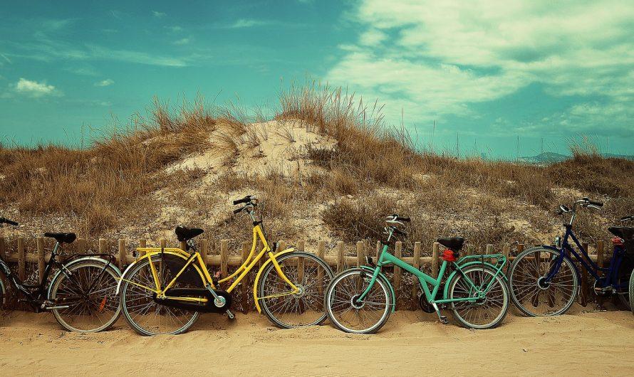 Les essentiels à savoir pour choisir le porte-vélo adapté