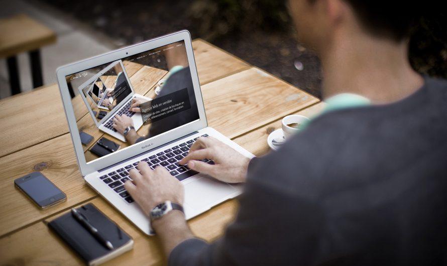 Comment choisir une agence de conception Web en 2020 ?